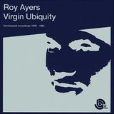 VICE VERSA ROY AYERS EXPERIENCE MIX 1