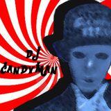 DJ Candyman Still Here