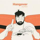 444_hangOver_206 - Suhov