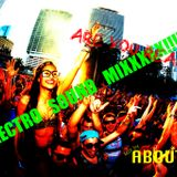 ELECTRO SOUND MIXXXX!!!!    by About It