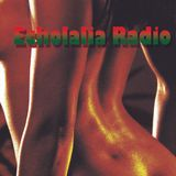 Echolalia Radio EP 82: LoVe LoVe LoVe