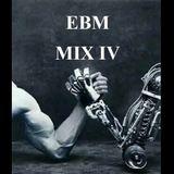 EBM MIX [04] by FABIO PC