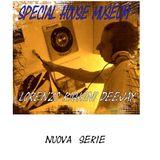 Special House Museum - Trentunesima Puntata - Nuova Serie