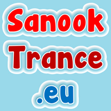 Beatport Trance Top 30 february 2015 mixed by SanookTrance