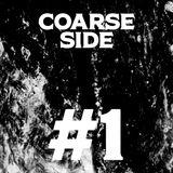 COARSE SIDE #1