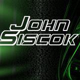 The real progress...2011 mixed by John Siscok