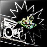 vDJeli Heads Roll'in Deep 3Li eli Club Mix Tape