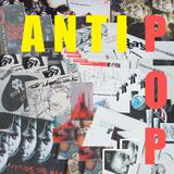 Antipop Consortium - A brief history