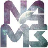 N4M3 Mix