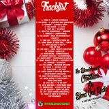 Christmas On Blend God Radio (A Hip Hop Holiday)