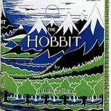 The Hobbit Extract
