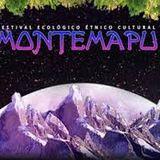 Podcast Festival Montemapu # by Pol-Anko