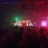 FRUTTA & VERDURA AFTER HOUR - 1st November 2018 - DJ SAVERIO PAVIA