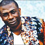 Mix Youssou Ndour Deemb ak Tey.