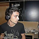 Remix 2 Tracks to 1 Track .... enjoy ;)