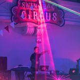 Swing Dog Circus Electro Swing Cabaret