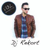 Dj Rekort - Vol. ENDLICH