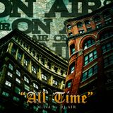 "ON AIR vol.4  ""ALL TIME"""