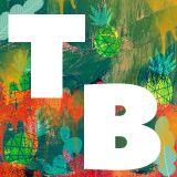 Tropical Beats Radio Show Jan '19 - Nicola Cruz, Gato Preto, El Bacalao, Dj fgon, Borchi, Kokoroko