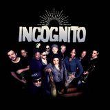 Incognito - Tribute