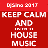 DjSino Ft.Enur,El General,Pitbull,Lil Jon,Pink,Ying Yang Twins - House(Remix 2017)