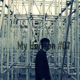 My Horizon 01