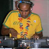 Diamond Chin Vol 1 -90's-Reggae-Dancehall- Socca, Rocksteady- Clean