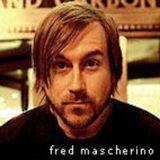 Fred Mascherino