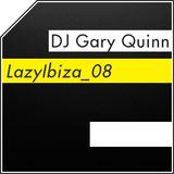 Lazy_Ibiza_08 - Mash-up