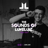 Luke Luiz Presents The Sounds Of Luke Luiz #001
