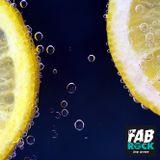 s05e09 | Lemon Tropical | Rap