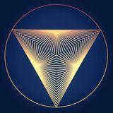 Love Machine - Mix 41- part 1 of 2 Deep Techno - Deep Tech House - Tech House - Techno