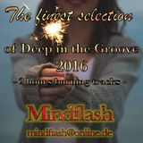 Best of Deep in the Groove 2016