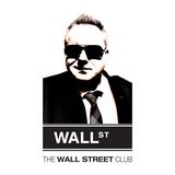 Wall Street Club Wrocław - 23.06.2018 - Kostek