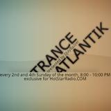 Trance Atlantik - #001