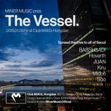 Soo - The Vessel Party In Club MYG (132-140) Trance Set