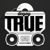 DJ TRUE - 93.6 JAM FM URBAN LEGENDS SET 3/140 in 2010