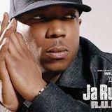Ja Rule Mixtape - with Stefan Radman (Old Mixtape)