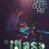 SKMB Guest Mix - °Lhasa