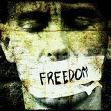 """Freedom"" set progressive trance"