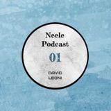 Neele Podcast #01 - David Leoni