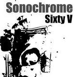 sonochrome