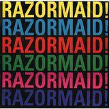 Housequake [Razormaid Remix]
