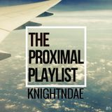 The Proximal Playlist #1