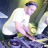 Set Electro Septembre 2013 mixed by DJ Elyos (1ère partie)