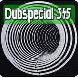 Dubspecial # 345