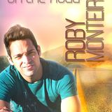 Roby Monteiro - On The Road
