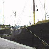 Delmare-19780905-0700-0900-JanRomer