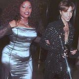 I'll Never Be Another Fool-Prince/Chaka