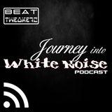 Journey into White Noise 012
